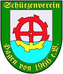 Schützenverein Hagen von 1966 e.V.